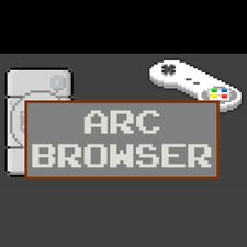 Взломанная ARC Browser на Андроид - Мод много монет