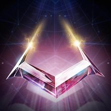Взломанная Geometry Wars 3: Dimensions на Андроид - Мод много монет