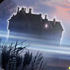 Взломанная Darkmoor Manor на Андроид - Мод много монет