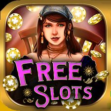 Взломанная Ultimate Party Slots FREE Game на Андроид - Мод много монет