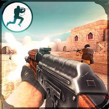 скачать игру пистолет удар войны стрелять - фото 3