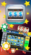 Азарт игровые автоматы скачать азартные игры как игровые автоматы без